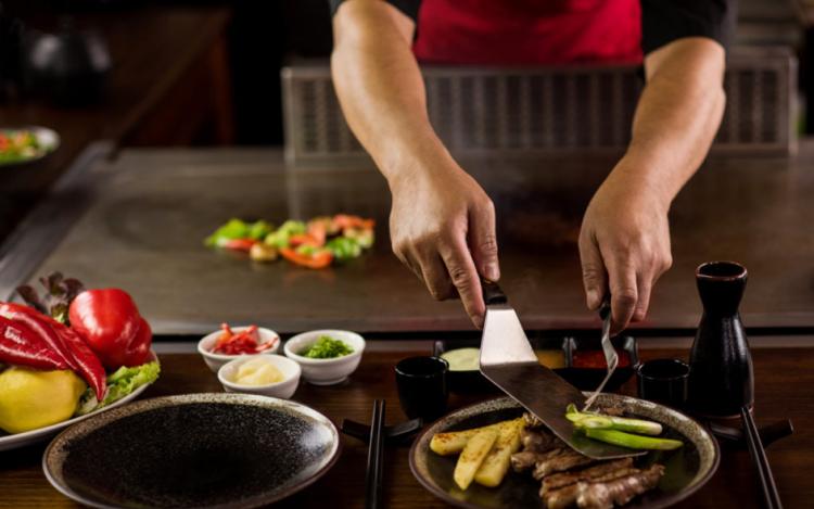 Munkahelyi étkeztetéssel bővítette tevékenységi körét a..